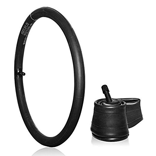 Jolik 16 Inner Tube 16 X 1 5 To 1 75 Tube Low Lead